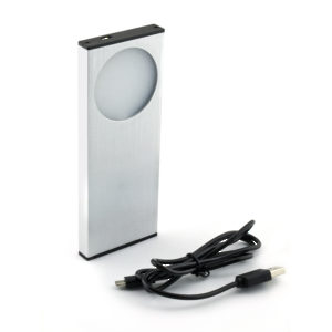 VEGA ~ LED Lithium Powered Rechargable Cabinet Light