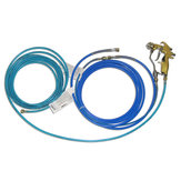Kit, Hose, Ergo for Airmix Guns - 25'