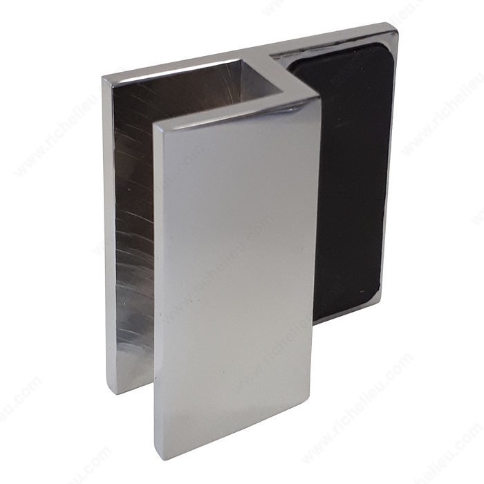 Steel Toilet Partitions