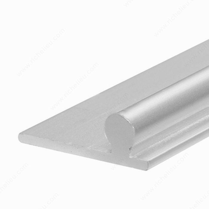 Patio Door Track Hardware: Sliding Patio Glass Door Replacement Track