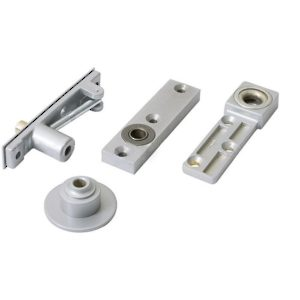 Door Pivot For Commercial Use Richelieu Hardware