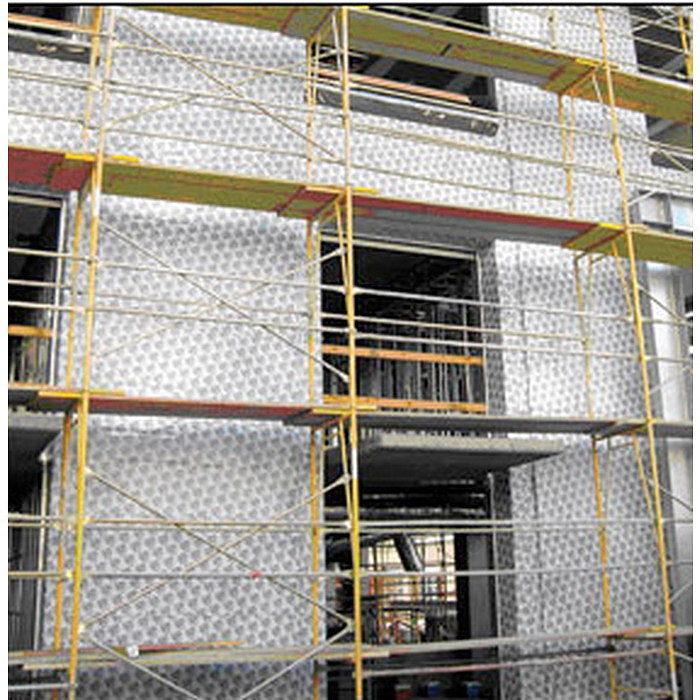 Membrane pare air pare vapeur et solin intramural quincaillerie richelieu - Membrane opt air ...