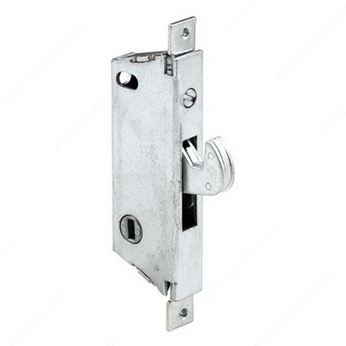 Mortise Lock Vertical For Adams Rite Richelieu Hardware
