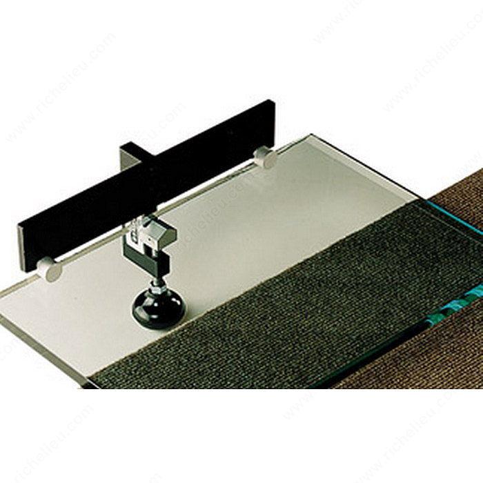 outil pour rompre le verre pais fletcher quincaillerie richelieu. Black Bedroom Furniture Sets. Home Design Ideas