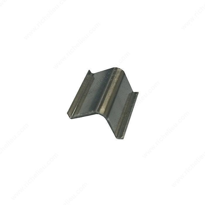 Clavos en V para marcos CornerPro - Richelieu Hardware