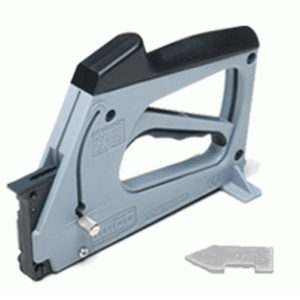 Glazier Master Point Gun
