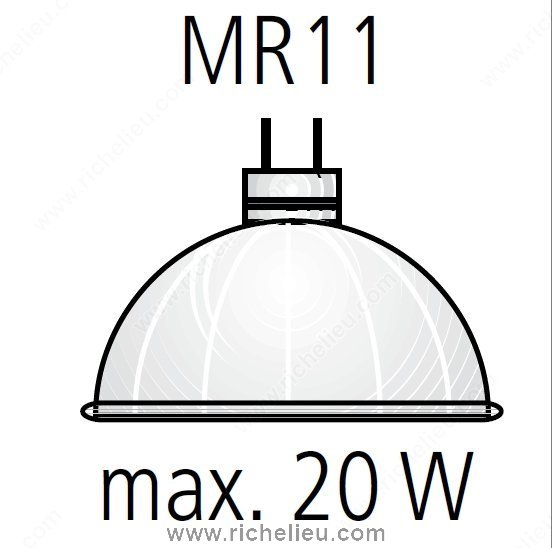 1173769 additionally Led Basic Tape moreover Cicatrices De Luxe 8 besides Cini Nils Cini Light System Ceiling L  P 1375 together with Nature Photography101 blogspot. on kitchen lighting transformer