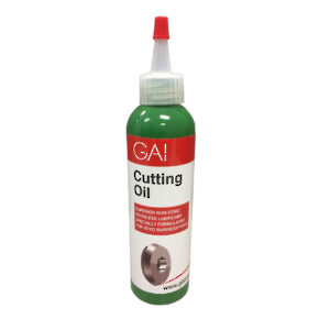Cutting Oil - Synthetic Lubricant