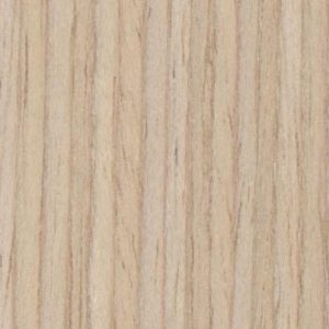 White Oak - Engineered Wood Panel
