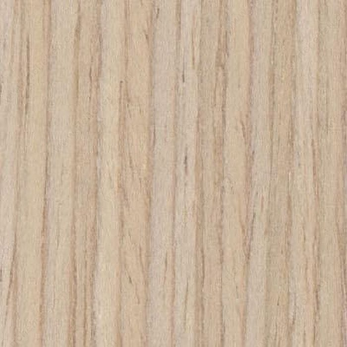 White Oak Engineered Wood Panel Richelieu Hardware