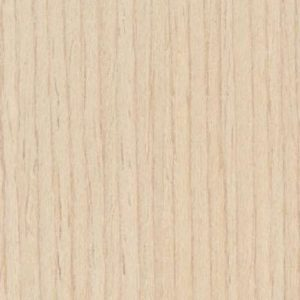 Maple - Engineered Wood Panel