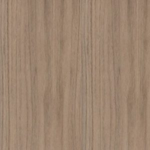 Walnut - Engineered Wood Panel