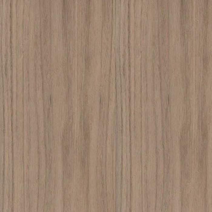 Walnut Engineered Wood Panel Richelieu Hardware