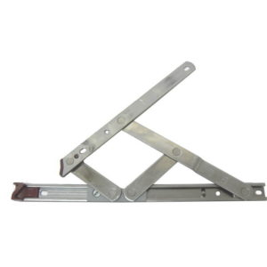Casement And Awning Window Components Richelieu Hardware