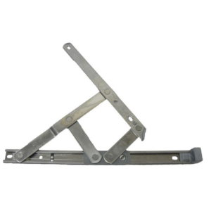 casement window hinges track ferco securistyle defender hinges casement and awning window richelieu hardware