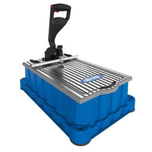 DB 210 Foreman Electric Pocket Hole Machine