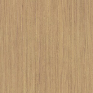 Stratifié Wilsonart - Landmark Wood 7981