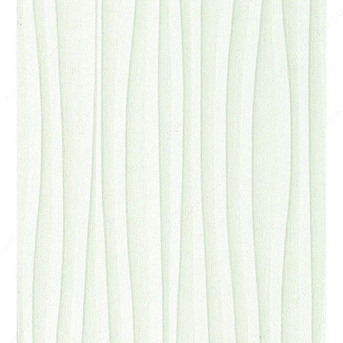 panneau de m lamine ltf blanc contour wf355 quincaillerie richelieu. Black Bedroom Furniture Sets. Home Design Ideas