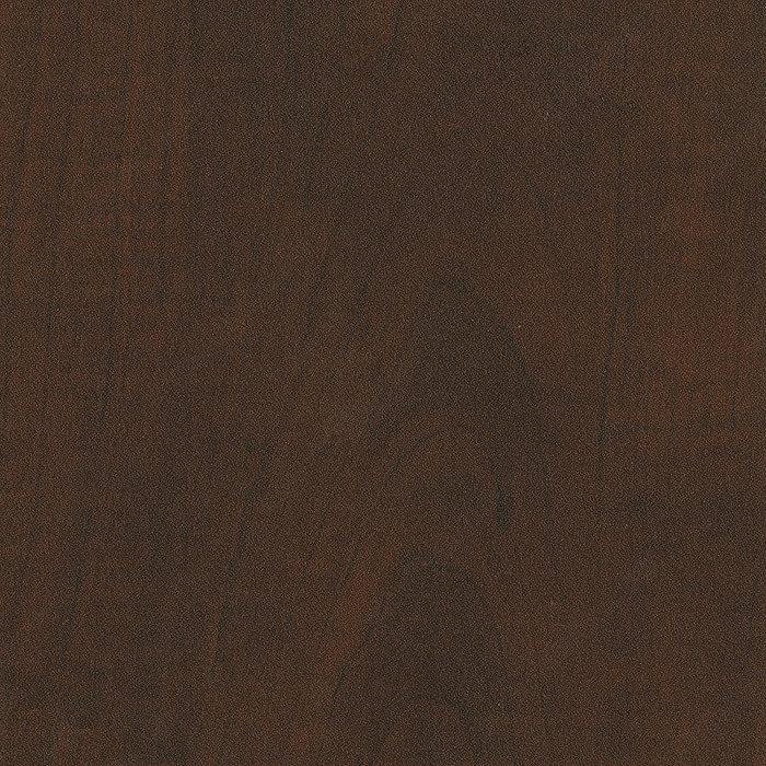 Melamine (TFL) Panels - Sable Glow WF228 - Richelieu Hardware