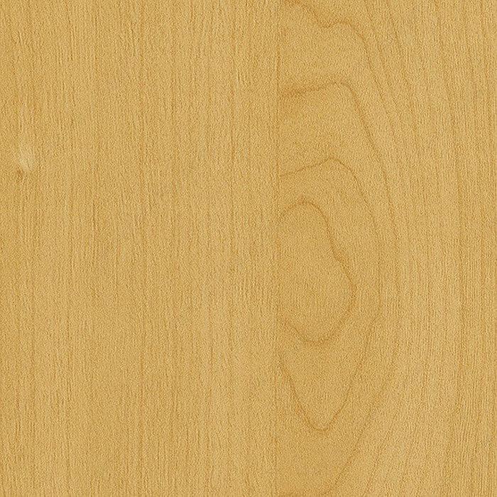 panneau de m lamine ltf rable m rite wf229 quincaillerie richelieu. Black Bedroom Furniture Sets. Home Design Ideas