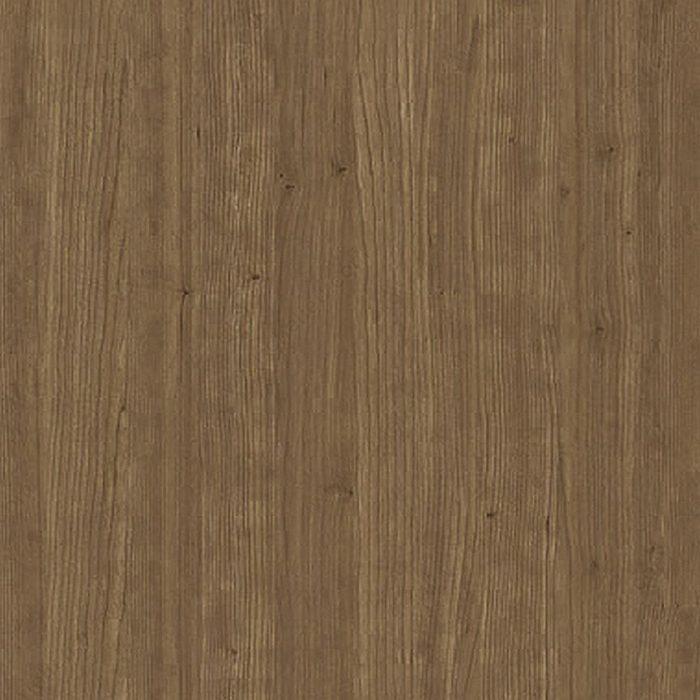 panneau de m lamine ltf cerisier talas wf310 quincaillerie richelieu. Black Bedroom Furniture Sets. Home Design Ideas