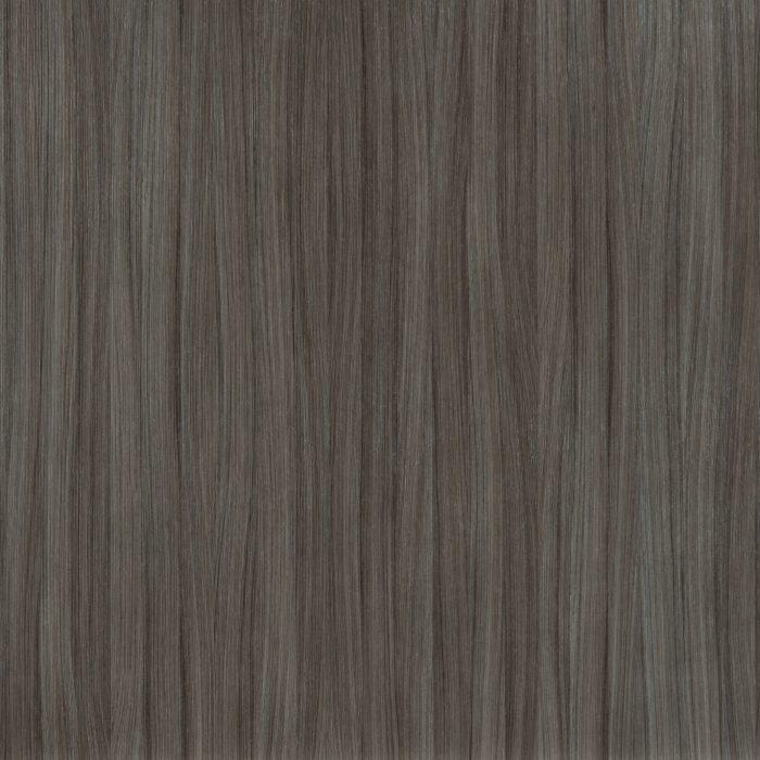 panneau de m lamine ltf bois de gr ve wf356. Black Bedroom Furniture Sets. Home Design Ideas