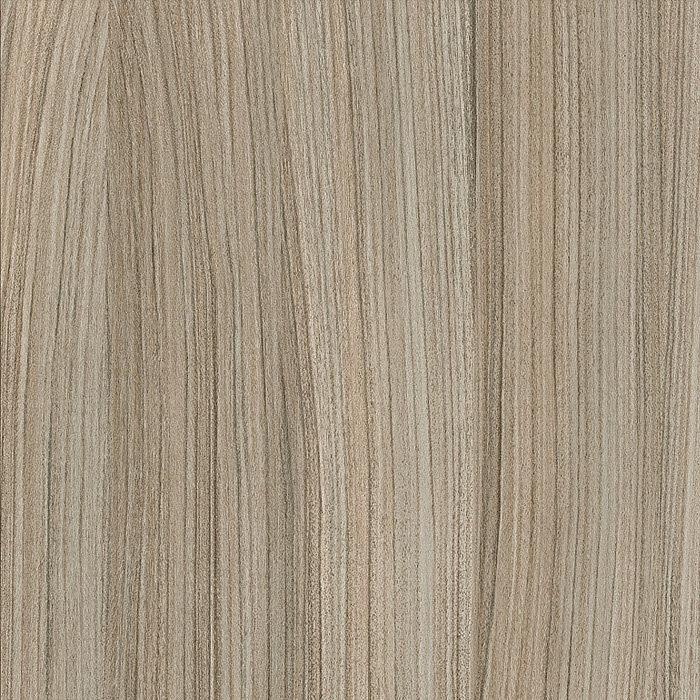 panneau de m lamine ltf bois de santal wf357. Black Bedroom Furniture Sets. Home Design Ideas