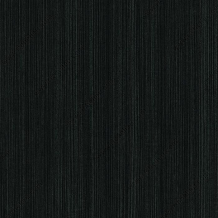 panneau alias noir laqu l59x120cm am nagement mural of panneau melamine noir laque. Black Bedroom Furniture Sets. Home Design Ideas