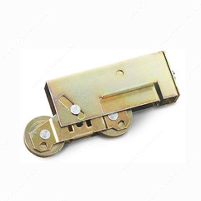Sliding Door Roller Replacement Adelaide: Commercial Sliding Door Heavy-duty Roller