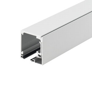 Top Track Set for Wall Mounting