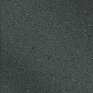 Harmony Panel - Grigio Metallic M025