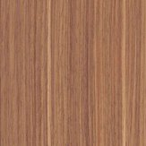 Laminate Panels - Miele KMAH3033