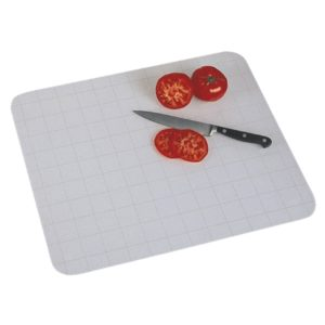 Glass Cutting Board Without Frame