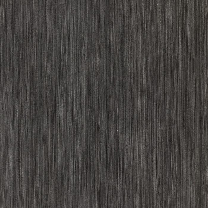 Stratifi s link25 r glisse groovz wf392 quincaillerie - Stratifie melamine ...