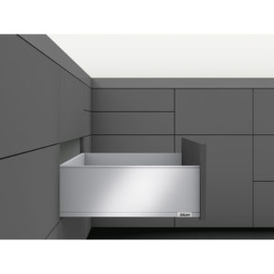 C Height Standard Drawer - BLUMOTION
