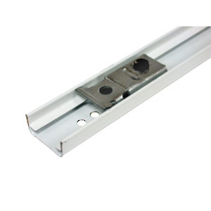 Bi-Fold Door Hardware - Richelieu Hardware