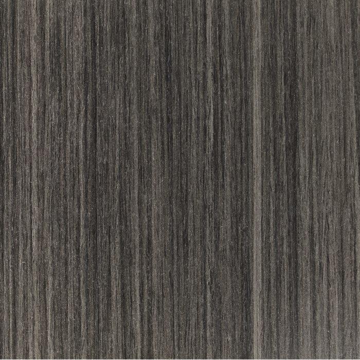 panneau de m lamine ltf toscana 714 quincaillerie richelieu. Black Bedroom Furniture Sets. Home Design Ideas
