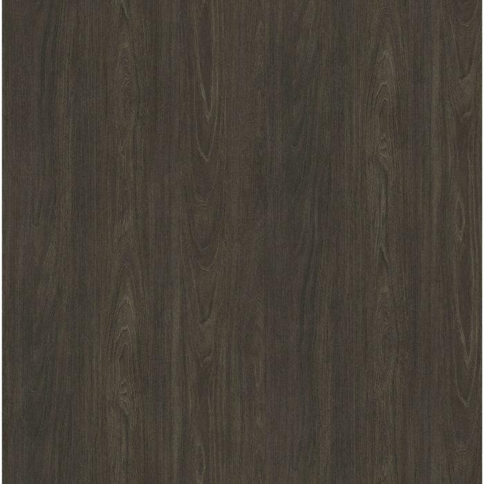 panneau de m lamine ltf silva h50 quincaillerie richelieu. Black Bedroom Furniture Sets. Home Design Ideas