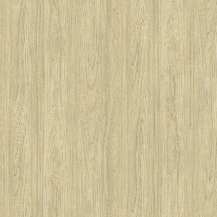 panneau de m lamine ltf riva h52 quincaillerie richelieu. Black Bedroom Furniture Sets. Home Design Ideas