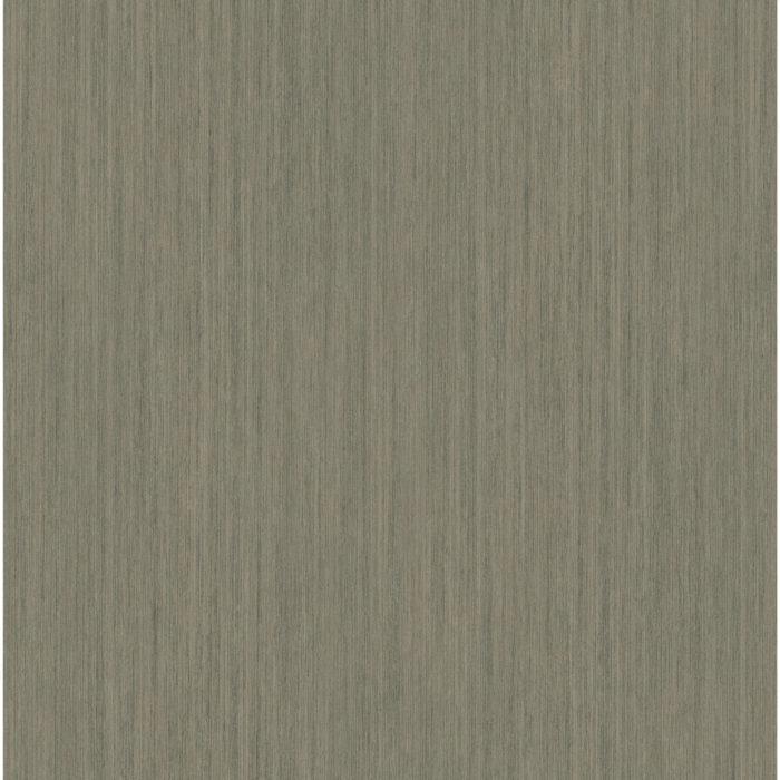 melamine tfl panels haze h57 richelieu hardware. Black Bedroom Furniture Sets. Home Design Ideas
