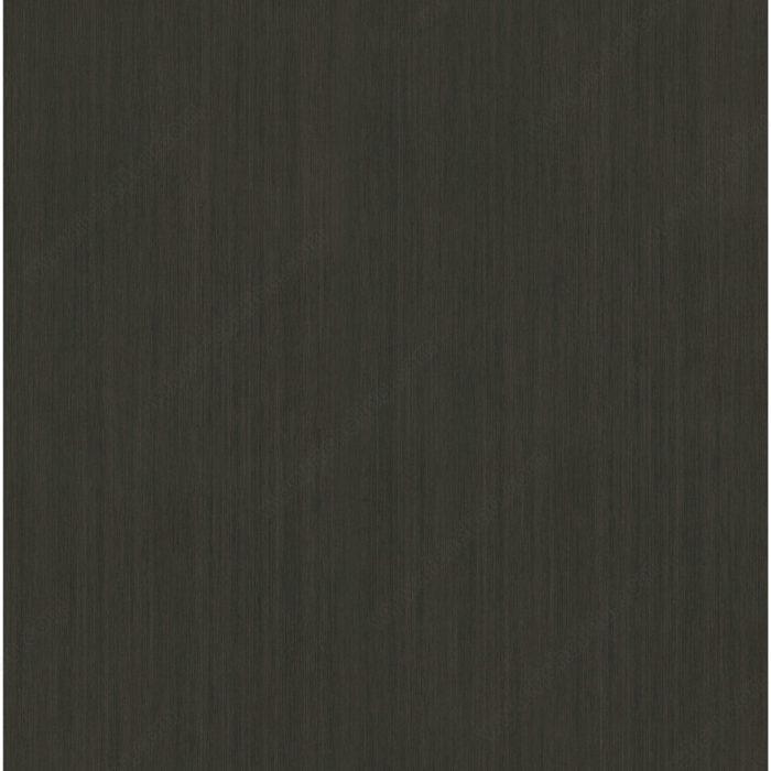panneau melamine couleur usinage panneau m lamin bdr sa le bois sous toutes ses formes ce qu. Black Bedroom Furniture Sets. Home Design Ideas