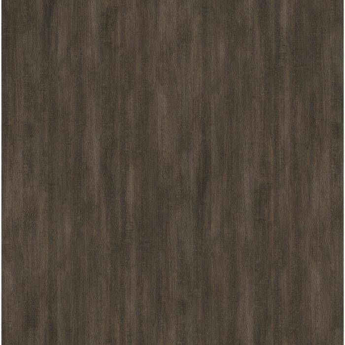 panneau de m lamine ltf canyon h65 quincaillerie richelieu. Black Bedroom Furniture Sets. Home Design Ideas