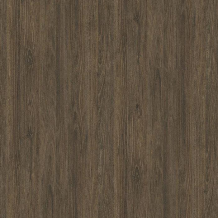 panneau de m lamine ltf f ve de cacao h73 quincaillerie richelieu. Black Bedroom Furniture Sets. Home Design Ideas