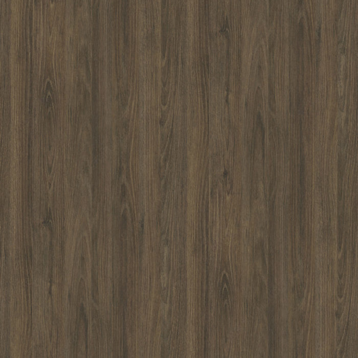panneau de m lamine ltf f ve de cacao h73. Black Bedroom Furniture Sets. Home Design Ideas