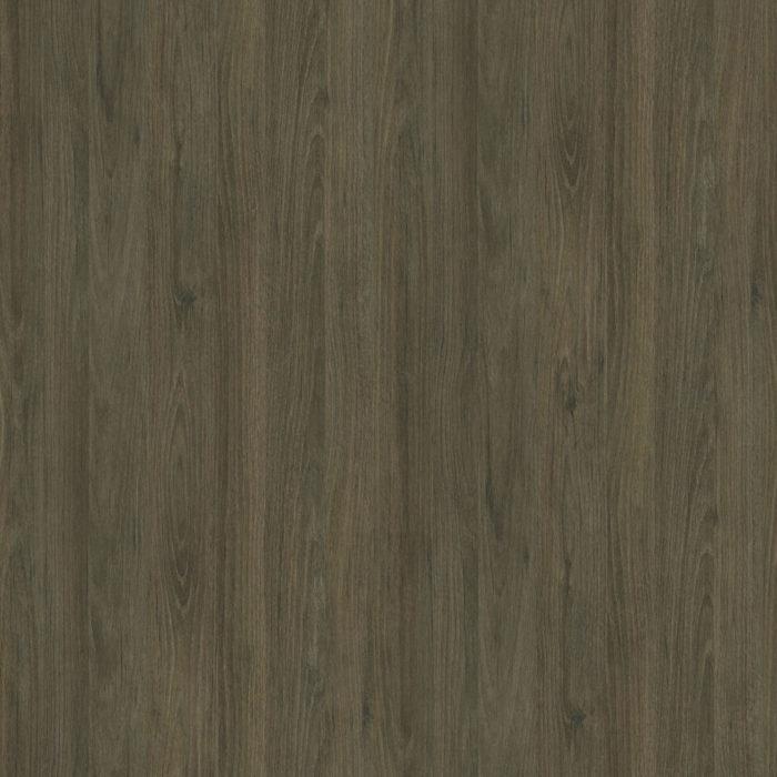 Melamine (TFL) Panels - Blackwood H74 - Richelieu Hardware