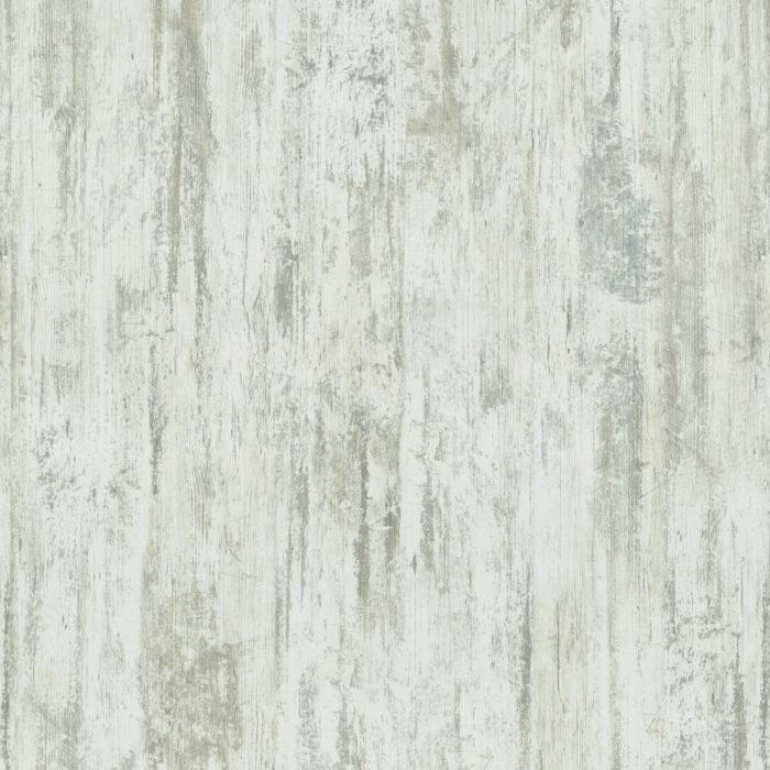 panneau de m lamine ltf memento h76 quincaillerie. Black Bedroom Furniture Sets. Home Design Ideas