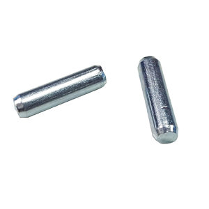 Metal Shelf Pin - 5 mm