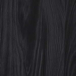 Nature Plus Laminate - Nero U129