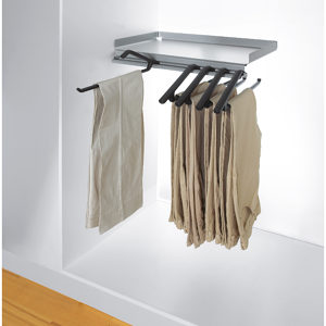 Set of 3 Additonal Hangers for the LINA System