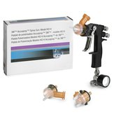 3M Accuspray Spray Gun Model HG14 Kit, 16577